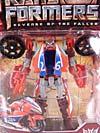 Transformers Revenge of the Fallen Reverb - Image #2 of 66