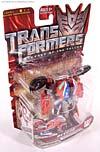 Transformers Revenge of the Fallen Reverb - Image #3 of 66
