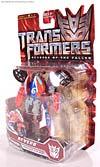 Transformers Revenge of the Fallen Reverb - Image #8 of 66
