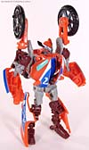 Transformers Revenge of the Fallen Reverb - Image #35 of 66