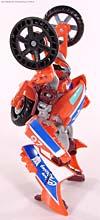 Transformers Revenge of the Fallen Reverb - Image #36 of 66