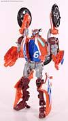 Transformers Revenge of the Fallen Reverb - Image #41 of 66