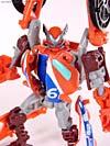 Transformers Revenge of the Fallen Reverb - Image #47 of 66