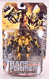 Transformers Revenge of the Fallen Bumblebee - Image #1 of 54