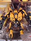 Transformers Revenge of the Fallen Bumblebee - Image #2 of 54