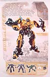 Transformers Revenge of the Fallen Bumblebee - Image #7 of 54