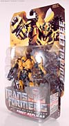 Transformers Revenge of the Fallen Bumblebee - Image #10 of 54