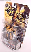 Transformers Revenge of the Fallen Bumblebee - Image #11 of 54