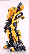 Transformers Revenge of the Fallen Bumblebee - Image #24 of 54