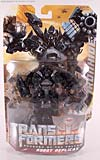 Transformers Revenge of the Fallen Ironhide - Image #1 of 51