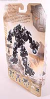Transformers Revenge of the Fallen Ironhide - Image #6 of 51