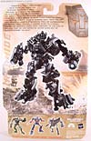 Transformers Revenge of the Fallen Ironhide - Image #7 of 51