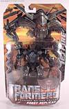 Transformers Revenge of the Fallen Jetfire - Image #1 of 51