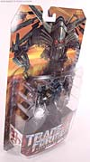 Transformers Revenge of the Fallen Jetfire - Image #5 of 51