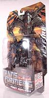 Transformers Revenge of the Fallen Jetfire - Image #10 of 51