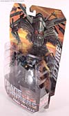 Transformers Revenge of the Fallen Jetfire - Image #11 of 51