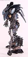 Transformers Revenge of the Fallen Jetfire - Image #23 of 51