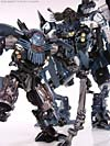 Transformers Revenge of the Fallen Jetfire - Image #47 of 51