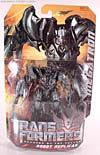 Transformers Revenge of the Fallen Megatron - Image #1 of 77