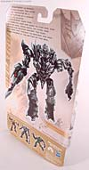 Transformers Revenge of the Fallen Megatron - Image #6 of 77