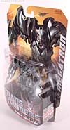 Transformers Revenge of the Fallen Megatron - Image #11 of 77