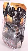 Transformers Revenge of the Fallen Megatron - Image #12 of 77