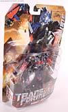 Transformers Revenge of the Fallen Optimus Prime - Image #5 of 63