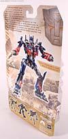 Transformers Revenge of the Fallen Optimus Prime - Image #6 of 63