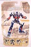 Transformers Revenge of the Fallen Optimus Prime - Image #7 of 63