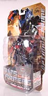 Transformers Revenge of the Fallen Optimus Prime - Image #10 of 63