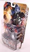 Transformers Revenge of the Fallen Optimus Prime - Image #11 of 63