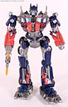 Transformers Revenge of the Fallen Optimus Prime - Image #13 of 63