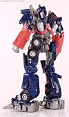 Transformers Revenge of the Fallen Optimus Prime - Image #23 of 63