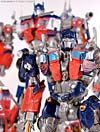 Transformers Revenge of the Fallen Optimus Prime - Image #43 of 63