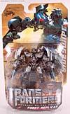 Transformers Revenge of the Fallen Sideswipe - Image #1 of 61