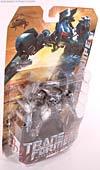 Transformers Revenge of the Fallen Sideswipe - Image #5 of 61