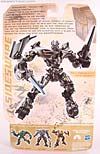 Transformers Revenge of the Fallen Sideswipe - Image #7 of 61