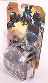 Transformers Revenge of the Fallen Sideswipe - Image #11 of 61