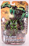 Transformers Revenge of the Fallen Skids - Image #1 of 59