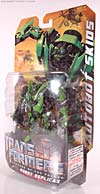 Transformers Revenge of the Fallen Skids - Image #10 of 59