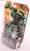 Transformers Revenge of the Fallen Skids - Image #11 of 59
