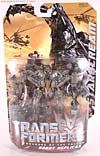 Starscream - Transformers Revenge of the Fallen - Toy Gallery - Photos 1 - 40