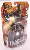 Transformers Revenge of the Fallen The Fallen - Image #6 of 43