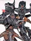 Transformers Revenge of the Fallen The Fallen - Image #35 of 43