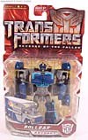 Transformers Revenge of the Fallen Rollbar - Image #1 of 75