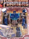 Transformers Revenge of the Fallen Rollbar - Image #2 of 75