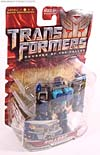 Transformers Revenge of the Fallen Rollbar - Image #3 of 75