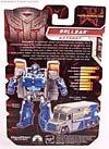 Transformers Revenge of the Fallen Rollbar - Image #5 of 75