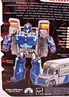 Transformers Revenge of the Fallen Rollbar - Image #8 of 75