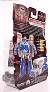 Transformers Revenge of the Fallen Rollbar - Image #9 of 75